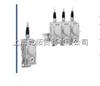 -ISA2-HE25N,进口日本SMC气动位置传感器