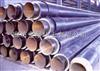云南聚氨酯直埋保温管的主要技术