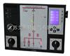 AKX200B开关柜无线测温装置-无线测温装置-开关柜无线测温装置-开关状态指示仪