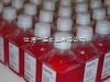 478-08-01,3-二羟基-2-(羟基甲基)蒽醌生化试剂