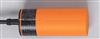 IZ5026IFM传感器德国*易福门传感器
