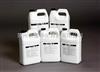 PAO油 PAO气溶胶 ATIPAO-4过滤器检漏油