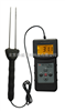 MS7100C棉包快速水分测定仪