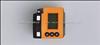 OF5018IFM红光传感器特价销售