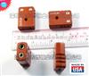 |1110-K热电偶插座|美国Marlin高温热电偶插座