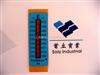 8格E03测温纸|英国TMC测温纸