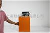 TCS60kg电子秤价格/LCD显示电子台秤/勤酬造全不锈钢电子台秤