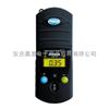 PCII 型单参数水质分析仪  余氯和总氯、二氧化氯、 氨氮、氟化物、臭氧