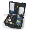 Eclox便携式水质毒性分析仪  便携式水质快速检测箱/水质现场快速分析仪 重金属 RS232接口