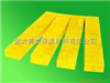 岩棉复合板,岩棉管,外墙岩棉保温板价格