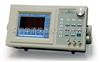 CTS-65*款混凝土超声波探伤仪