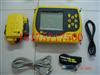KON-RBL(D+)<br>钢筋位置测定仪,钢筋保护层厚度测定仪