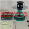 NLD-3型<br>电动数显水泥胶砂流动度(跳桌)测定仪