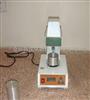 数显式土壤液塑限联合测定仪
