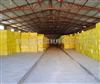 高密度岩棉板  供应岩棉保温管 特价供应岩棉板