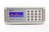 湖南联众LZ-840磁通计