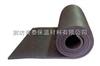优质保温橡塑板  供应橡塑保温材料  橡塑保温棉