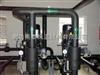 厂家供应橡塑保温管  保温材料  空调保温管