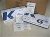 科进KIRGEN医用临床检验手套KG3210/KG3311/KG3220