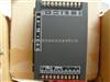 CF2B-2B可控矽控製器