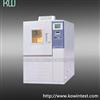 可靠性高低温试验箱
