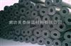 橡塑隔音棉  厂家热销B1级橡塑管  供应橡塑包装棉