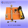 专业压力校验台-压力表校验器-电动压力校验仪