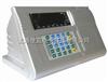 D2008FA数字仪表,EX2001英展仪表