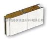 耐火保温优质岩棉  出口岩棉板  Z好的外墙保温岩棉板