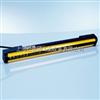 C4C-SA03010A10000施克SICK安全光幕/光栅deTec4基本型