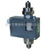 南京压力控制器,高精度差压控制器现货