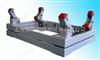 衢州3t电子钢瓶秤厂家