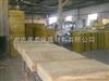 岩棉板市场价格  玄武岩岩棉板  岩棉板生产企业