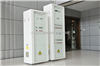 ARCM系列剩余電流式電氣火災監控裝置價格