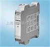 7NG3033-0JN00温度变送器更好更优惠