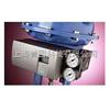 SIPART PS2 智能电气阀门定位器保证品质
