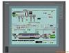 西门子simatic面板PC产品产品咨询