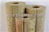 大量出售岩棉保温板  岩棉管防火保温