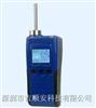 手持式氯化氢检测仪