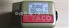 TACO中国总daili-采购TACO双联电磁阀