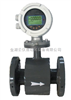 YY-LED供应液体流量计  液体流量计价格  液体流量计生产衬胶