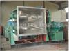 5-3000L蒸汽加热捏合机、不锈钢捏合机报价