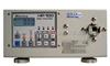 HP-100扭矩测试仪HP-100价格