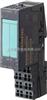 7MH4920-0AA01称重模块售后服务