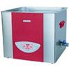SK7210HP上海科导SK7210HP超声波清洗器