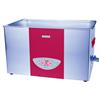 SK6210HP上海科导SK6210HP超声波清洗器