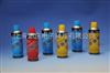 HD-XS|HD-XS|HD-XS|HD-XSHD-XS显像剂|HD-XS显像剂价格