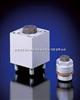 哈威HSE和HSA型液压夹紧油缸哈威中国办事处