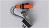 SF0516 SFG14ZBB/6MIFM测量用电磁流量计  原装特价