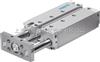 DNC-32-40-PPV-ADNC-32-40-PPV-A,双作用紧凑型气缸,163306